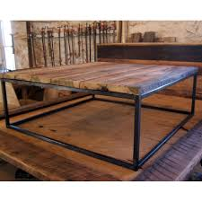 home other manufacturers reclaimed wood