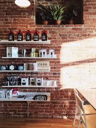 The usual espresso drinks plus a nice selection of single origin beans for pourovers. My Favorite 5 Coffee Shops In Long Beach Ca Flow And Feels