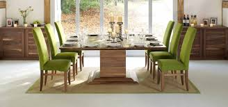 expensive wood dining tables brint glass table for long coffee with storage white farmhouse piece set dining small seater