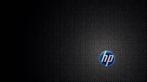 41+] HP 4K Wallpaper on WallpaperSafari