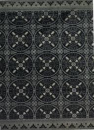kenneth mink rugs bordeaux rug uniquely modern kenneth mink rugs