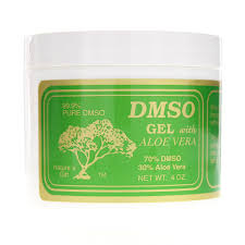 dmso gel with aloe vera from dmso inc is a natural that conns dmso for improved mobility and natural pain relief support