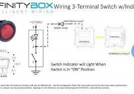 lighted rocker switch wiring diagram lighted rocker switch wiring Lighted Toggle Switch Diagram lighted rocker switch wiring diagram spst lighted rocker switch wiring diagram volt toggle diagrams led