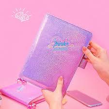 Compare 2019 Agenda Planner Organizer Diary A5 A6 Dokibook