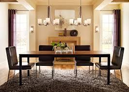 dining room lighting ideas flip the