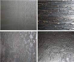 metallic paint for wallsMetallic Paint Colors  Metallic Paint Products  Faux Paint