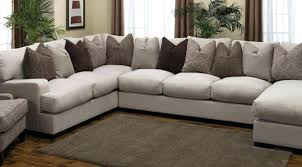 cool couches sectionals. Best Oversized Couches Living Room Medium Size Of Sectional Sofas Cool Sectionals