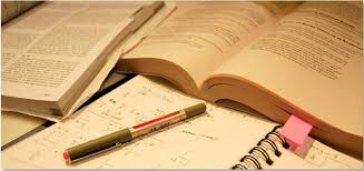 research paper about writing college homework help and online  research paper about writing