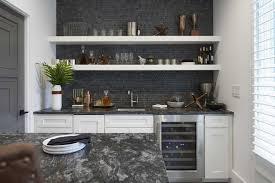 graphite color kitchen cabinets unique 1479 best kitchen images on