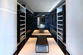 best walk in closet designs walk in closet designs india