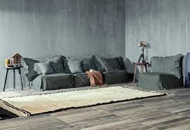 Elegant contemporary furniture Luxury Elegant Contemporary Furniture Collection By Gervasoni1 Elegant Contemporary Furniture Collection By Gervasoni2 Ellen Kennon Elegant Contemporary Furniture Collection By Gervasoni