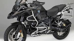 2018 bmw r1200gs adventure rallye.  r1200gs 2018 bmw r 1200 gs adventure new paint u0026 options like connectivity throughout bmw r1200gs adventure rallye u