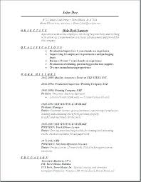 Free Resume Review Services Best Of Resume Review Services Free Resume Critique Example 24 Writing