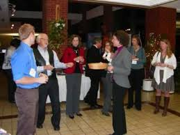 2011 NBCDAG Forum Photos - YouTube