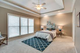 remarkable master bedroom area rugs design ideas new at backyard property rug master roselawnlutheran master bedroom area rugs