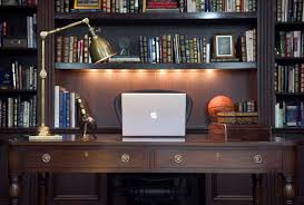 home office desk lamps. unique desk lamp with contemporary task chairs home office traditional and lamps i
