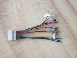bmw wiring harness adapter wiring diagram and hernes bmw e90 stereo wiring harness diagram and hernes