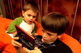 violent video games alter a child s behavior out of experts violent video games alter a child s behavior 8 out of 10 experts agree media is a recipe for aggression
