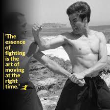 Bruce Lee el Tao del Jeet Kune Do y su Filosofía - Home | Facebook