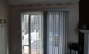 door interior sliding glass door winsome sliding glass door ds winsome sliding glass door alarm