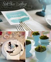 44 best easter wedding images on pinterest easter ideas, wedding Easter Wedding Favor Ideas easter wedding table settings easter wedding ideas favors