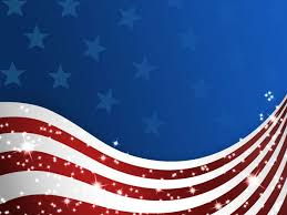 American Flag Website Background Wavy Usa Flag Perfect To Be Used In Any Patriotic Or