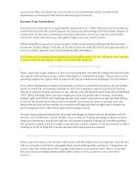 ResumeNowCom New Resume Now Review Resume Now Review This Is Skills To Place On