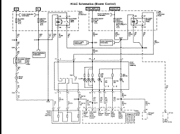 wiring diagram for 2006 chevy silverado the wiring diagram 06 chevy silverado wiring diagram nilza wiring diagram