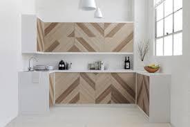 ikea furniture hacks. Panyl Ikea Furniture Hacks I