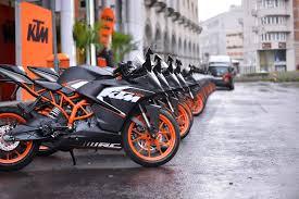 ktm rc 200 bike hd wallpapers