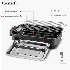 <b>Kbxstart</b> Appliance Store - Small Orders Online Store, Hot Selling ...