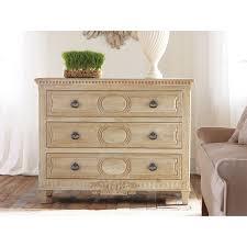 Weathered Oak Furniture Weathered Oak Chest Tan Modern History Mh343f01