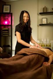 Erotic massage fairfax northern virginia