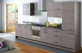 Kitchen Design Tool Online Home Depot Interior Lowe's Galley Tools Gorgeous Home Depot Kitchen Design Online