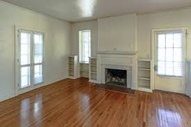 Living Room · Living Room