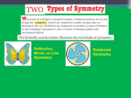 Lines Of Symmetry Powerpoint Reflection Lines Symmetry Animals Www Picturesboss Com