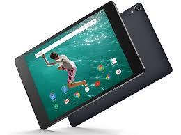 htc nexus 9 tablet. it\u0027s htc nexus 9 tablet c