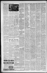 The Atlanta Constitution from Atlanta, Georgia on November 29, 1966 · 24