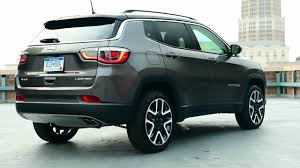 2018 jeep liberty interior. interesting jeep 2017 jeep compass  interior exterior and offroad with 2018 jeep liberty