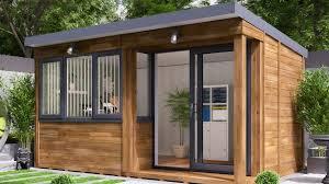 garden office ideas create your