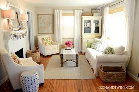 Small Apartment Living Room Decor Furniture Small Apartment Living Room Decorating Ideas Small