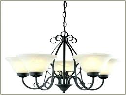 chandelier parts lamp shade replacement glass shades for chandeliers uk dining room globes lighting appealing splendid