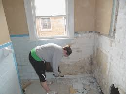 remove tile from bathroom wall home decor interior exterior wonderful to remove tile from bathroom wall