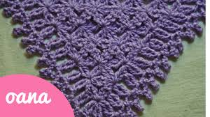 Free Beginner Crochet Prayer Shawl Patterns Best Design Ideas