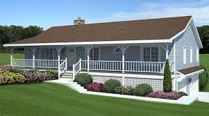 Steel Homes for Sale