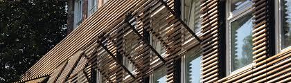 Holz Fenster Fensterbau Karl Jäckle
