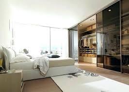 closet under bed parisot