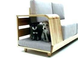 luxury dog bed furniture. Fancy Dog Beds Bed Pet For Dogs Luxury  Furniture L