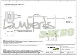 4 wire motor wiring diagram 4 image wiring diagram 4 wire dc motor connection diagram 4 auto wiring diagram schematic on 4 wire motor wiring