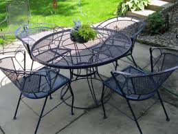 photo 6 of 9 great cast iron patio furniture clean cast iron outdoor furniture outdoor furniture style superb black